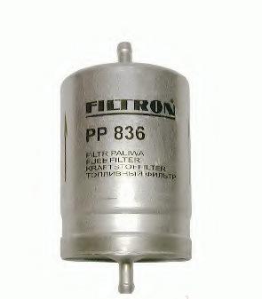 Топливный фильтр BMW E34 Filtron