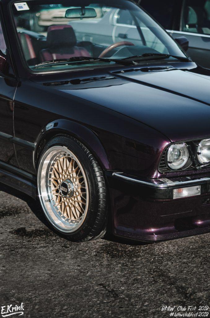 BMWmeet